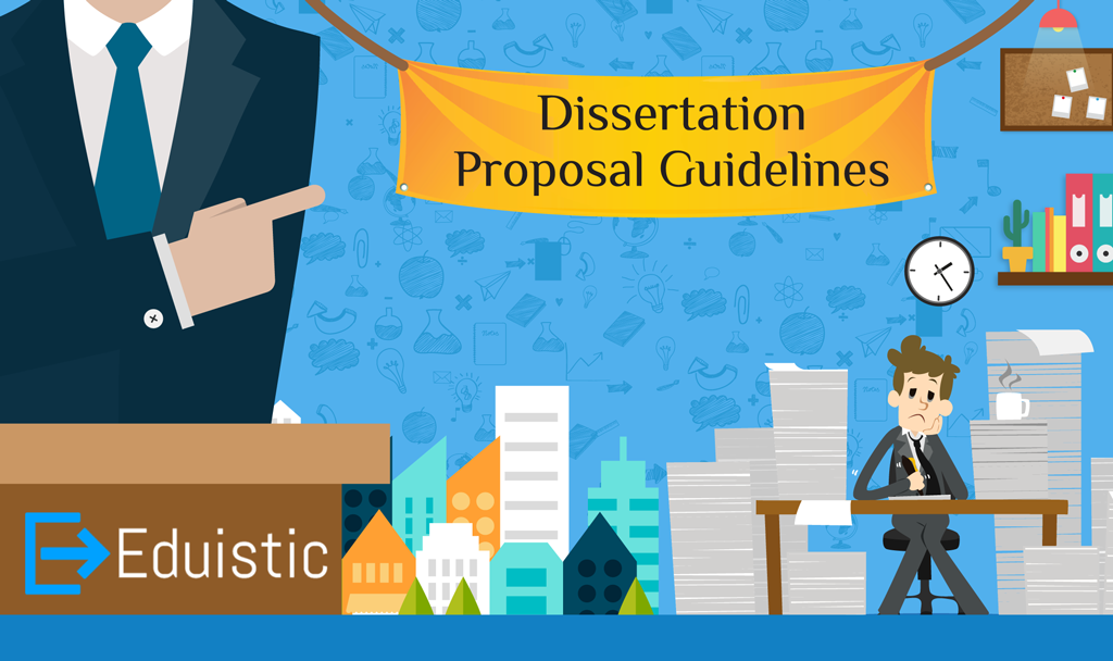 scope of dissertation writing Your dissertation's introduction should set the scene and explain why you studied   what exactly you chose to investigate and the precise scope of your work.