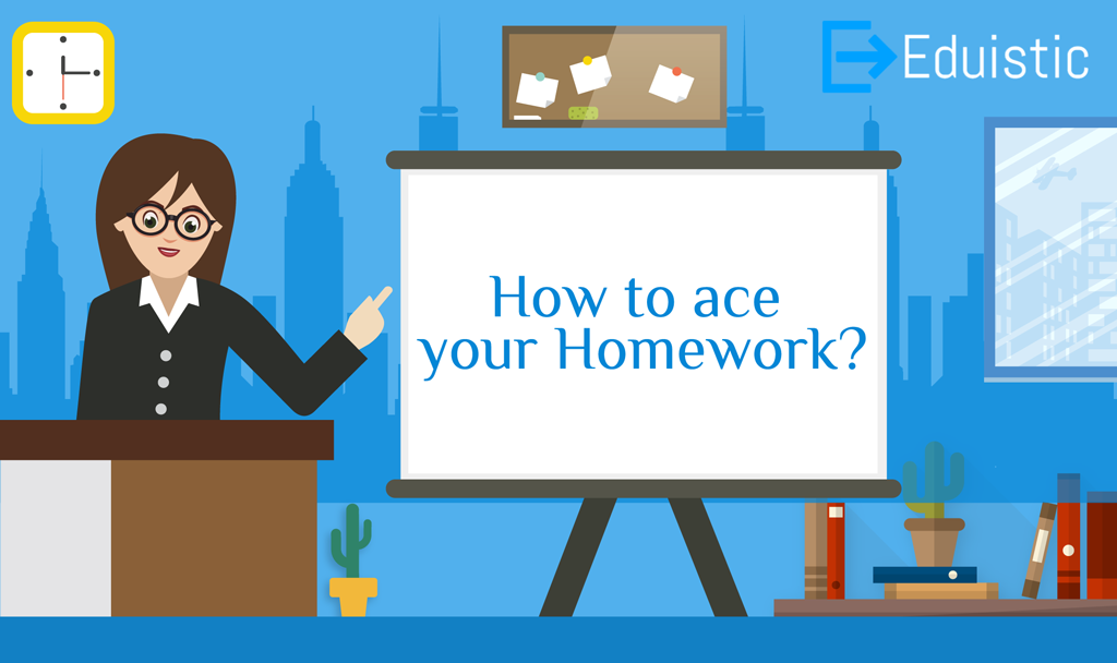 Write my help on homework online